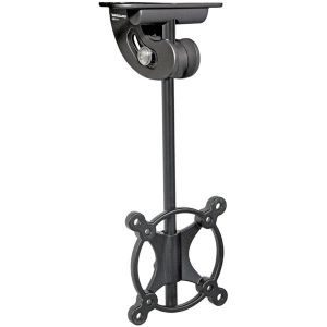 VANGUARD FLIP DOWN LCD TV MOUNT-