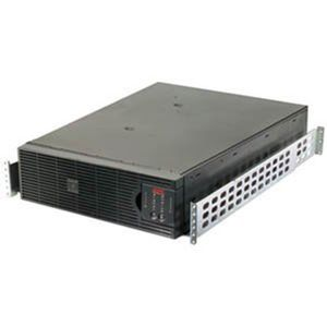 SMART-UPS RT 6000VA 208V RACK
