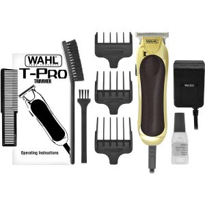 WAHL T PRO TRIMMER