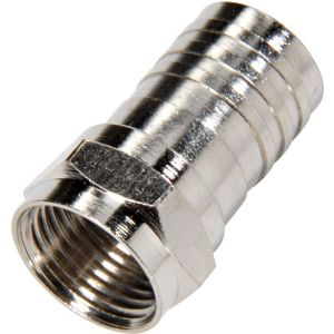 STEREN F CONNECTOR
