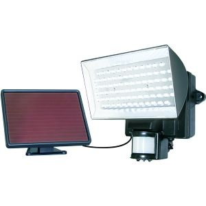 MAXSA 80 LED MOTION ACTIVE