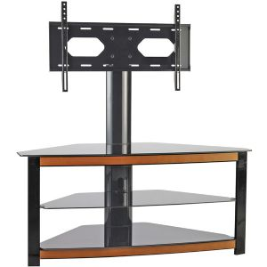 OMNIMOUNT ELEMENT 50IN AV TABLE