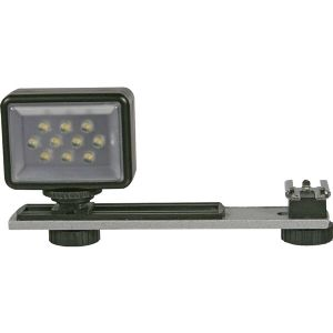SIMA UNIVERSAL HD LIGHT WITH