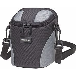 OLYMPUS NYLON ULTRA ZOOM BAG