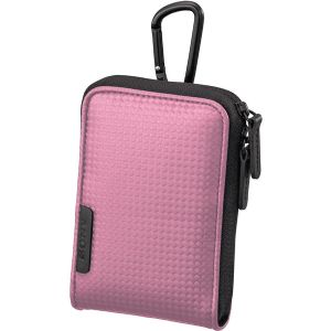 SONY SPORT CARRYING CASE