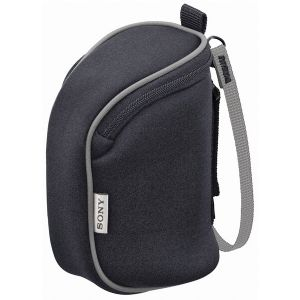 SONY NYLON CARRYING CASE