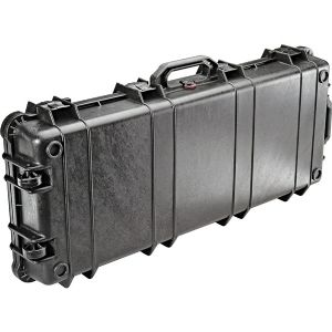 Pelican 1700 Long Weapons Case w/Foam -