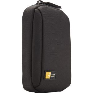 POINT AND SHOOT COMPACT CAM CASE