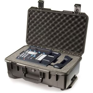 Pelican Storm Case iM2500 Carry On Case