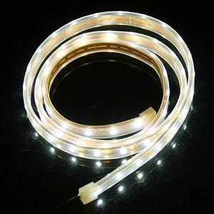 METRA 3 METER LED STRIP LIGHT WHITE - IBLED-3MW