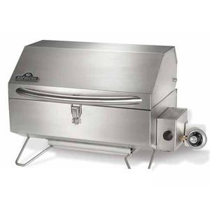 Napoleon PORTABLE GRILL LP INFRARED SS - PTSS215PI