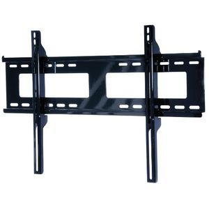 "PEERLESS 23"" - 46"" SECURITY TILT WALL MT"