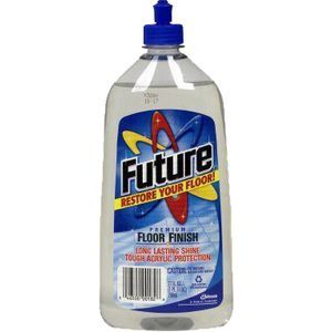 Future 27-oz. (Pack of 6)