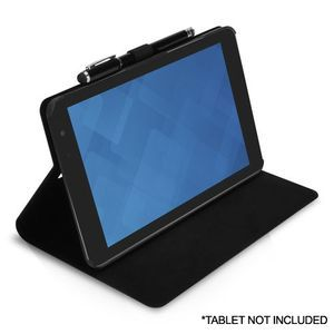 Dell® P7M90 Venue 8 Pro Tablet Folio Case - P7M90