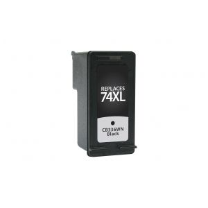 Dataproducts HP 74XL Inkjet Cartridge - 5220785