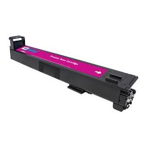 Dataproducts MSE HP M880 Toner Cartridge