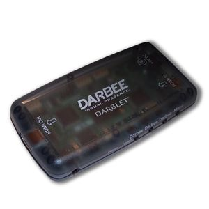 DarbeeVision Darblet Video Processor