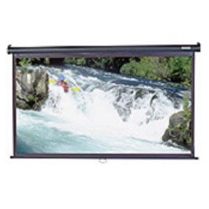 "Elite  84"" 16:9 Projection Screen"