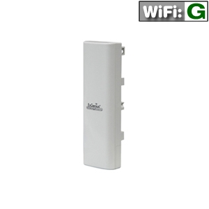 EnGenius EOC5611P Outdoor Dual Band High Power Acc