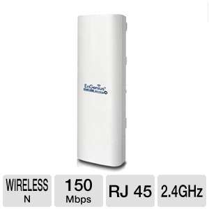 EnGenius Business Class Long Range Access Point