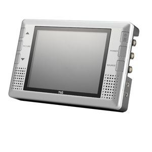Eversun SC56 5.6� LCD Test Monitor