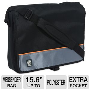 Eastwear T-Series Messenger Bag