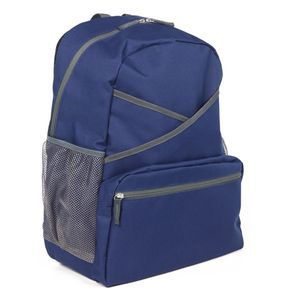 Eastwear 15.6 In. Laptop Backpack