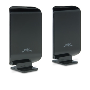 Microcom AIRWIRE Plug-N-Play Wireless Ethernet