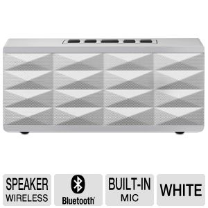 Eagle 60Hz-20kHz Bluetooth Wireless Speaker 