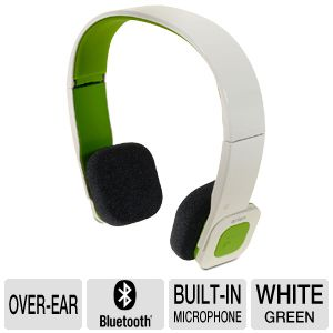 Eagle Arion Wireless Bluetooth Headset