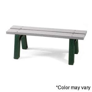 MALL BENCH 4 FT