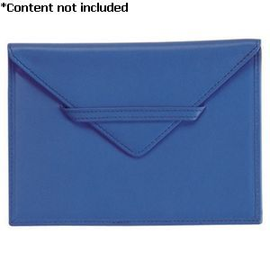 Envelope Photo Holder - 869-RB-5