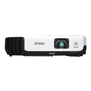 Epson VS230 SVGA (800x600) Projector