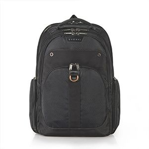 Everki Atlas Business Backpack - EKP121