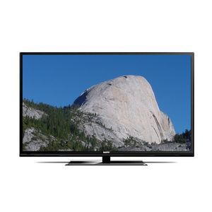 "SANYO DP32D53 32"" 720P 60HZ LED LCD HDTV"