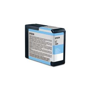 Epson� T580100 - T582000 Ink