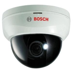 Bosch Surveillance Camera - Color, Monochrome