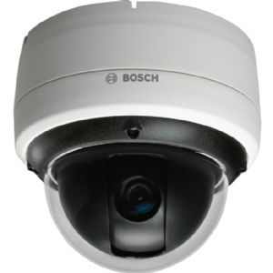 Bosch AutoDome Junior VJR-F801-IWCV Network Camera