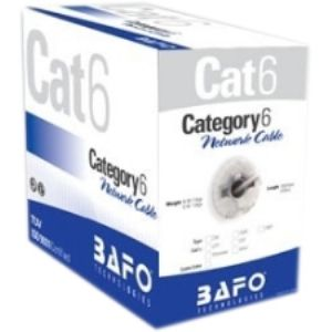 Bafo Cat.6 Cable