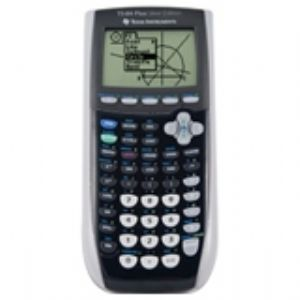 Texas Instruments TI 84+ Graphing Calculators Teac