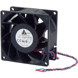 Promise VRFAN3U Cooling Fan
