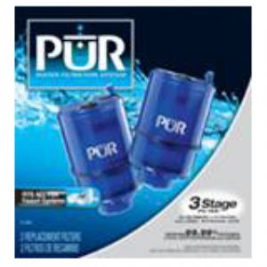 PUR RF-9999 Replacement Filter
