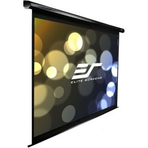 Elite Screens VMAX99UWS2 Electric Projection Scree