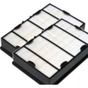 Holmes HEPA-type Airflow Systems Filter