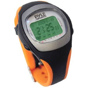 Pyle PHRM34 Heart Rate Monitor