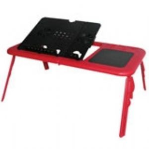 Next Success LD-09 Adjustable Notebook Stand with