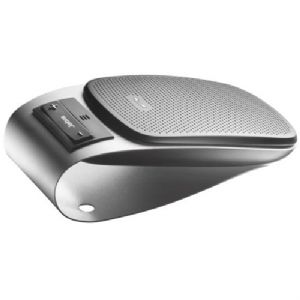 Jabra Drive 100-49000000-02 Wireless Bluetooth Car