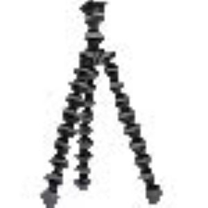 Joby GorillaPod Original Flexible Tripod