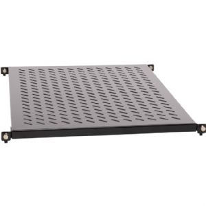 Eaton Rack Shelf
