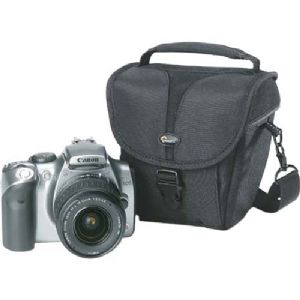 Lowepro Rezo TLZ 20 Carrying Case (Holster) for Ca